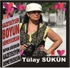 Tülay SÜKUN